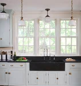 house beautiful design your own kitchen kitchen house beautiful kitchen designs design your own