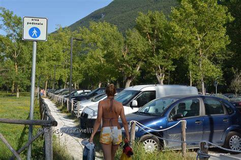 parcheggio porto di ancona portonovo stop alla sosta in piazzetta cambia la