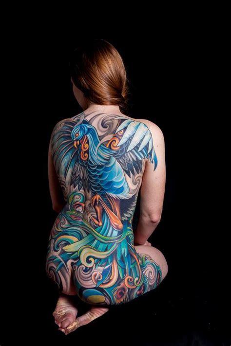 mystic owl tattoo the keeper by vince villalvazo tattoos