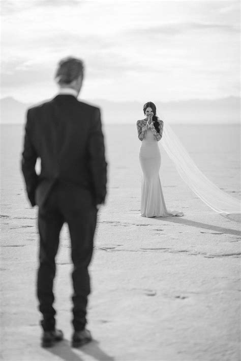 Groom Wedding Pictures by 357 Best Images About Photo Ideas On