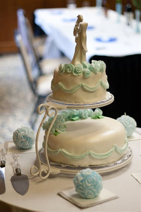 Reception Cakes by Wedding Reception Cake By Cellascakes On Deviantart