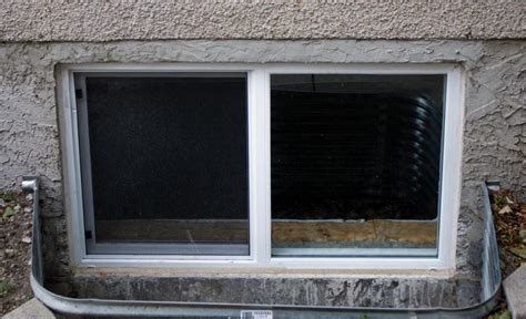 3 big reasons to hire a professional for basement window