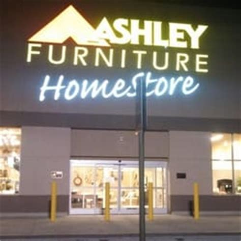 homestore furniture stores 1165 n dupont hwy