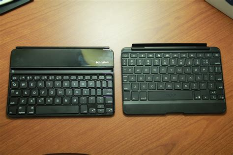 Keyboard Logitech Mini with mini keyboards it s literally the things goode product reviews