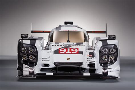 porsche 919 hybrid wallpaper porsche 919 hybrid wallpapers vehicles hq porsche 919