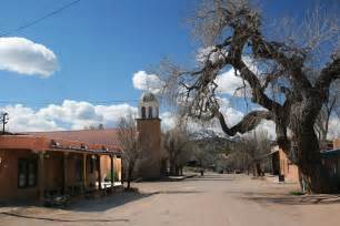 thor movie location new mexico 15 movies that were filmed in new mexico
