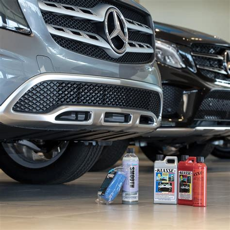 Mercedes Service Specials by Auto Service Specials Mercedes Of Honolulu