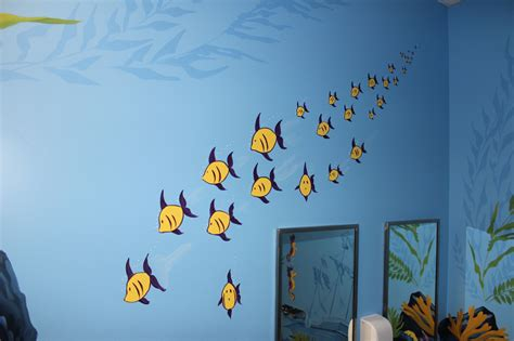 play school wall painting school wall painting