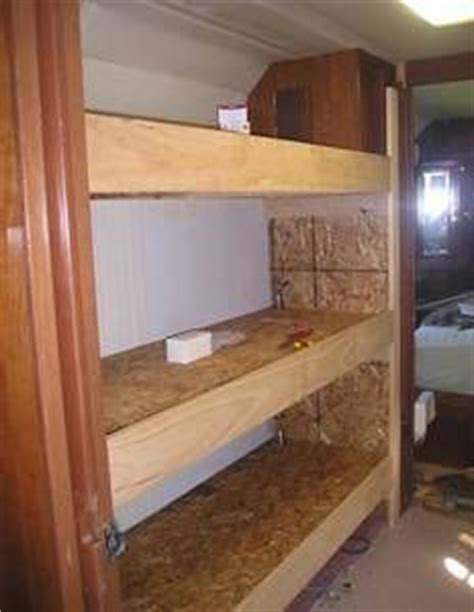 rvs with bunk beds 1000 images about rv living on pinterest rv living