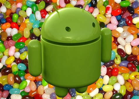 android jelly bean 4 2 android 4 2 jelly bean what can we expect