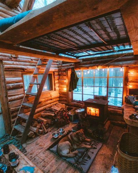 tiny cabin homes best 20 tiny house cabin ideas on tiny house