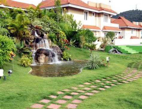 Garden Coimbatore Garden Maintenance In Coimbatore Vellore Trichy