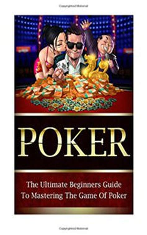 mastering your the ultimate no jargon guide to using any dslr the michael willems master class series books top 100 books for holdem places 71 to 80