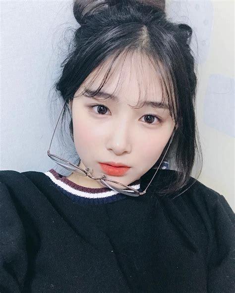 imagenes coreanas kpop korean girl ulzzang pinterest garotos asi 225 ticos