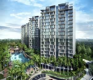 Singapore interior design benefits of condo interior design