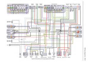 taotao wiring diagram twitcane