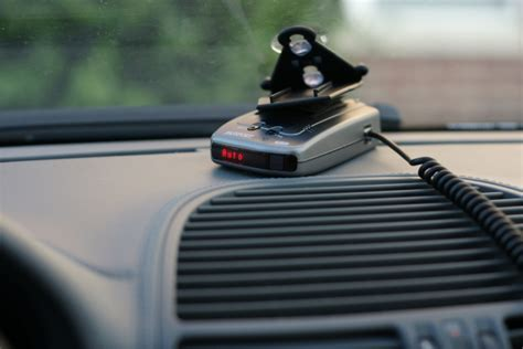 Are Radar Detectors Illegal In California by Are Radar Detectors In California And Florida