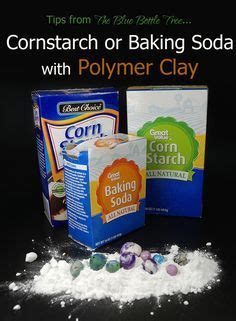 Clay For Detox Science by Best 20 Baking Soda Clay Ideas On Salt Dough