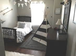 boys bedroom ideas for small rooms best 25 boys rooms ideas on
