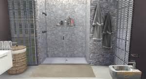 Walk In Bathroom Shower Ideas best 25 sims 4 cc furniture ideas on pinterest content