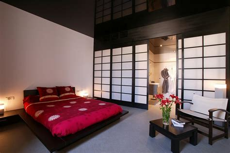 easy feng shui bedroom red bedroom feng shui photos and video wylielauderhouse com