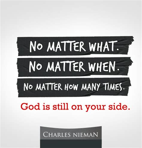 no matter what no matter what abundant living faith center