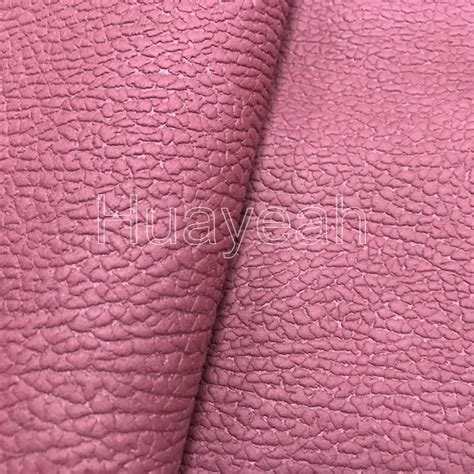 elephant upholstery fabric sofa fabric upholstery fabric curtain fabric manufacturer