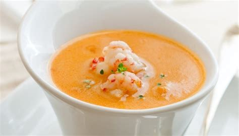 lobster bisque recipe easy low carb lobster bisque recipe