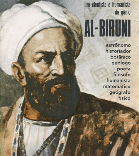 ibn e sina biography in english where are the muslim scientists