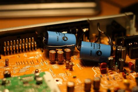 output capacitor audio audio output capacitor 28 images valve s output stage audio story by xed custom pro sound