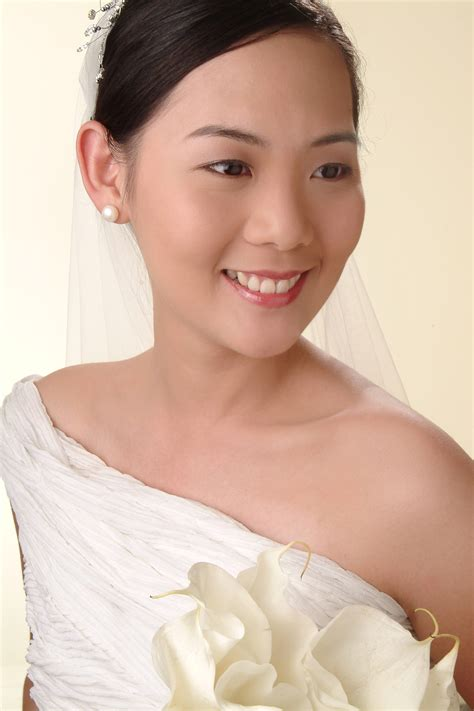 Wedding Hair And Makeup Trial Cost by How Much Should Bridesmaids Pay For Hair And Makeup