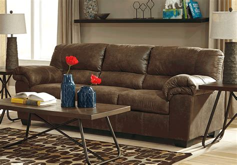 bladen sofa and loveseat bladen coffee sofa lexington overstock warehouse