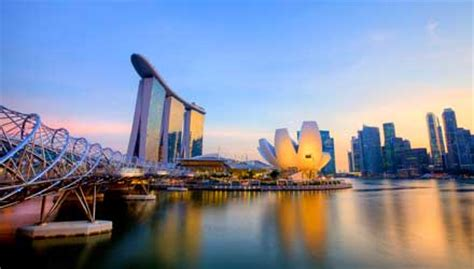 Immobilienscout24 Auto Kaufen by Immobilien Kaufen In Asien
