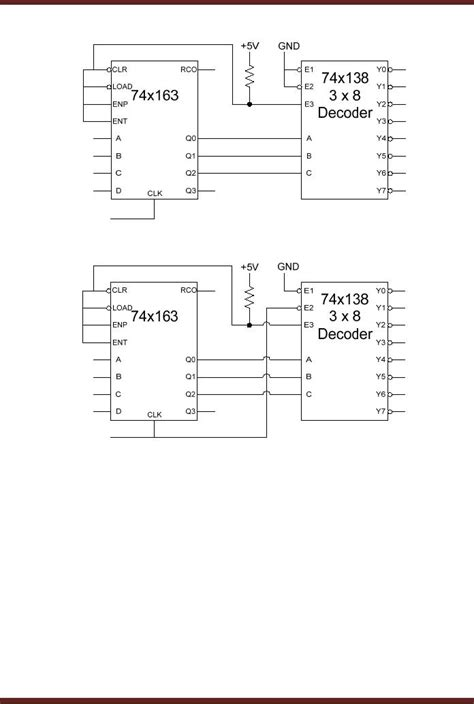 programmable logic circuits for functional integrated smart plastic systems logic design with integrated circuits 28 images cmos digital integrated circuits analysis