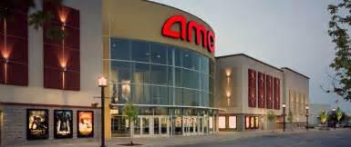 Metropolitan Theater Showtimes Amc Castleton Square 14 Indianapolis Indiana 46250
