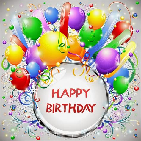 Find Happy Birthday Wishes Happy Birthday Images For Male Friend