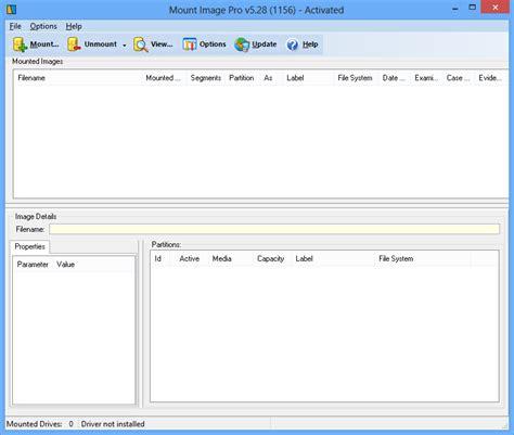 Getdata Mount Image Pro версия для печати gt getdata mount image pro 6 2 0 1691 x64