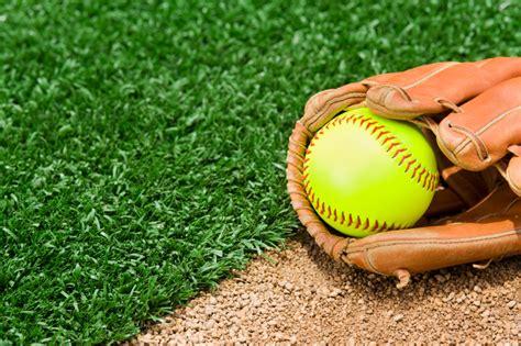 softball images 3 fundraisers for softball teams