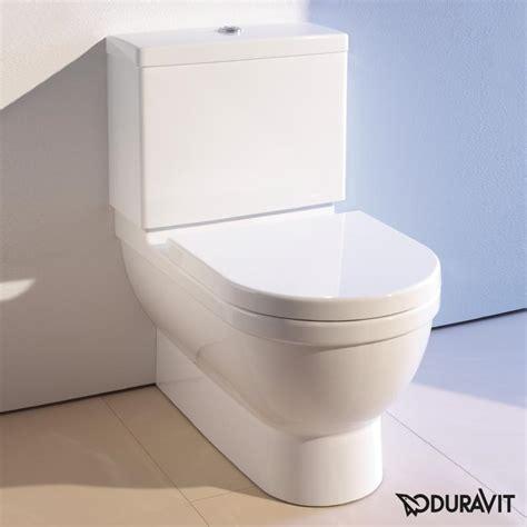 toilette duravit duravit toilet electronic toilet seat sensowash slim