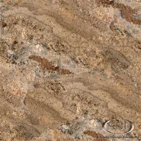 granite countertop colors beige page