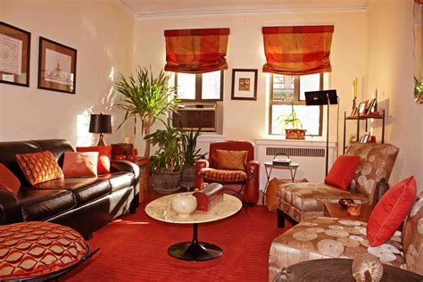 red color schemes for living rooms red living room ideas to decorate modern living room sets roy home design