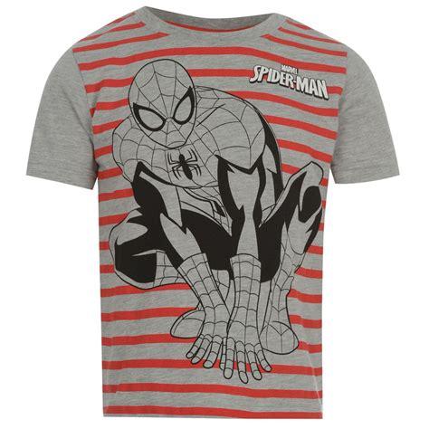 Kaos T Shirt Marvel T Shirt marvel t shirt infants t shirts