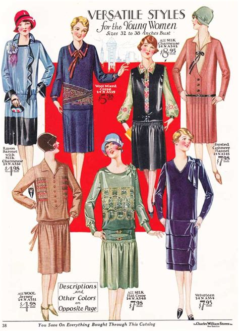 outfits for women in their 20s hairstylegalleries com 1920s fashion women girls