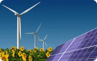 sustainable energy isptechnology ib technology