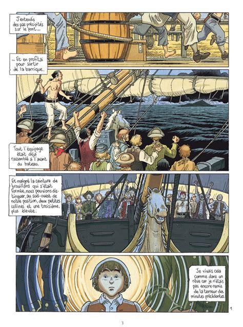 Resume L Ile Au Tresor by 206 Le Au Tr 233 Sor De Robert Louis Stevenson 2