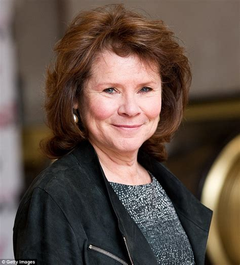 Kid S Bedroom by Inside The Head Of Imelda Staunton Daily Mail Online