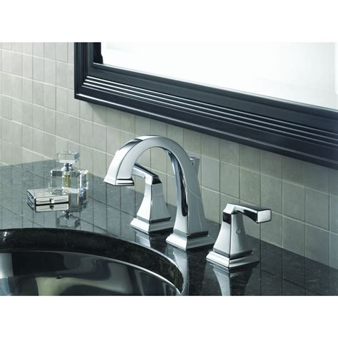 how to clean chrome fixtures in bathroom delta shower fixtures brushed nickel faucets add drain extension enlarge image