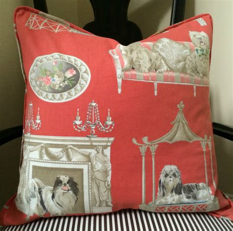 dog themed home decor dog themed home decor home decor for dog lovers