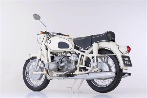Bmw Motorrad Mieten österreich by Bmw R 69 S