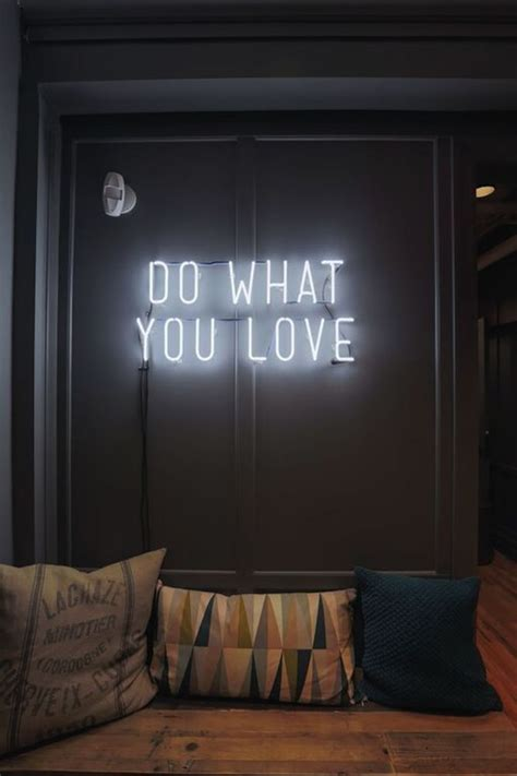 neon light wall art 17 best ideas about custom neon signs on pinterest light